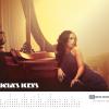 "Native Instruments-Alicia's Keys Demo: ""Boldfinger"""